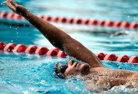 Републичко такмичење у пливању 2013